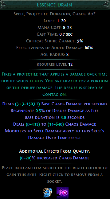 essence-drain-path-of-exile-trickster