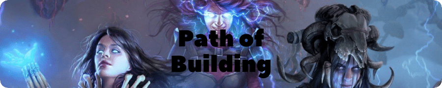 path-of-building-poe